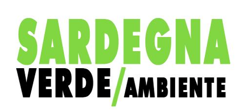 Verde Sardegna Ambiente