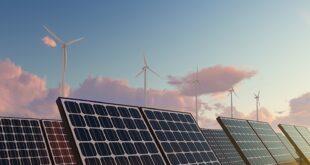 """Energie rinnovabili per il futuro: Andrea Mameli""""Erranza è un percorso sia di lavoro che di vita"""""""