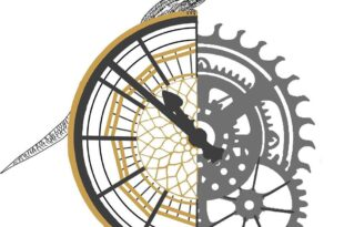 Clockmakers al MeI 2010, l' intervista al gruppo