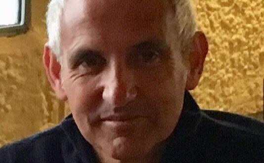 Sebastiano Banni: il professore intervistato