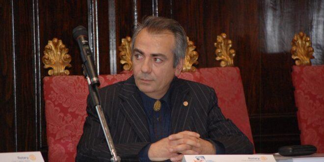 Paolo Valera