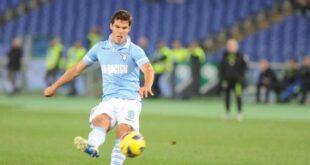 Serie A: settima giornata di campionato