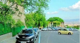 Parcheggi a Cagliari: Francesco Annunziata