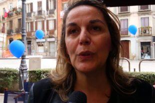 Anna Maria Aloi