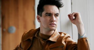 Coloradio: speciale Panic! At The Disco