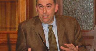 Maurizio Porcelli e i cortometraggi: l' intervista