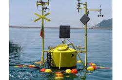 Monitoraggio dell'acqua: intervista a Pierluigi Cau