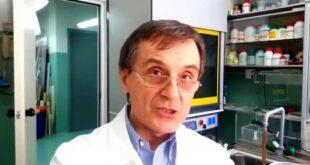 Gianluca Ferri a senti chi ricerca: intervista