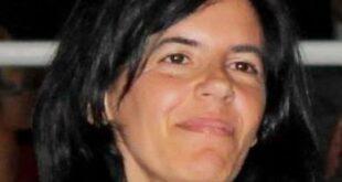 Elisabetta Gola e la metafora: l' intervista