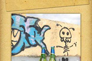 """Giuseppe Faedda – """"Tre piccole bottiglie di birra"""""""