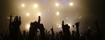 Monserrato Music Contest: aperte le iscrizioni