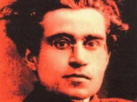 Convegno Antonio Gramsci – Prima Parte