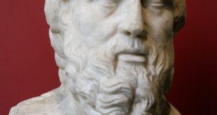 Babilonia e re Ciro: storie dalle storie di Erodoto