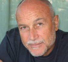 """Intervista a Enrico Guggeri – """"L'uomo di texile"""""""
