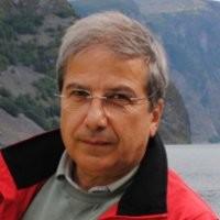 Riccardo Satta, intervista all' ingegnere
