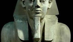 L' Egitto e i suoi usi descritti dallo storico Erodoto