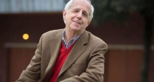 Francesco D' Andrea: il dottore del jazz intervista