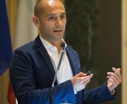Davide Ariu, l' intervista all' ingegnere