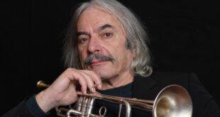Enrico rava musica e luoghi: l' intervista