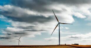 Le buone idee del 28 maggio: eco-città