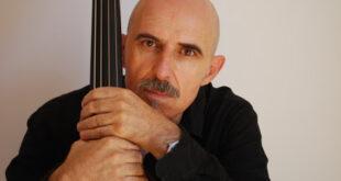 Enzo Pietropaoli: la musica nell'anima