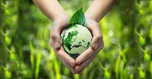 Idee per migliorare il mondo: il progetto Copenhagen Consensus