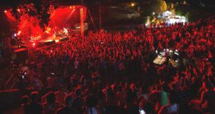 Du festival: intervista a Francesca Marchi