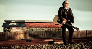 Cisco-la carriera da solista è il suo nuovo Album
