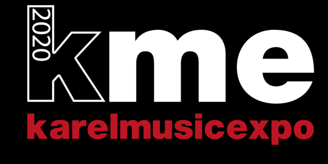 Karel Music Expo 2016: conferenza stampa