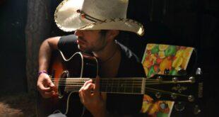 Marco Mantione: insegnare il novecento musicale