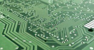 Sardu: riparare il tuo pc con una pennina USB