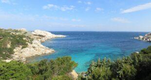 I profumi della Sardegna in una linea cosmetica