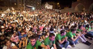 festival Tuttestorie 2016 prima giornata