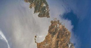 Sardegna e Corsica bocche di bonifacio continuità territoriale