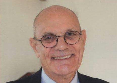 Cesare Corda