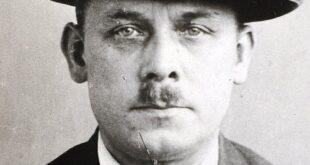 Fritz Haarmann, il macellaio di Hannover