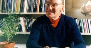 Peter Benenson