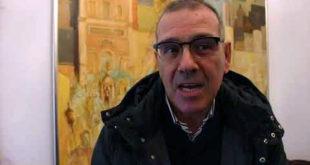 Luciano Cauli
