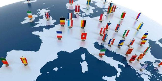 Europrogettiamo assieme