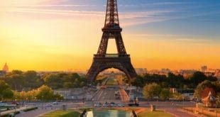 Corsi base di francese