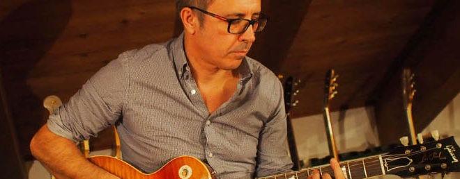 Gianluca Rovelli