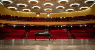Conservatorio