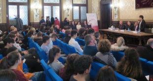 """Premio """"Storia di Alternanza"""""""