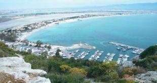 Cagliari Segreta