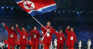 Squadra Coreana