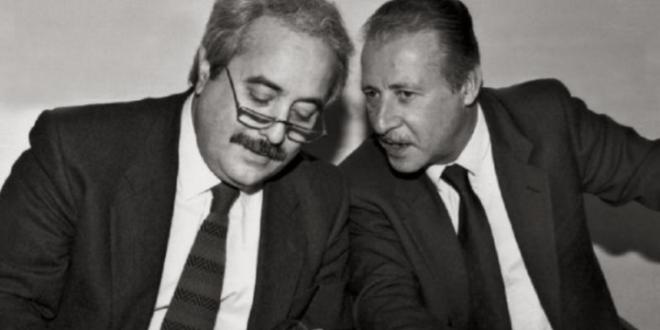cineforum storie di mafia