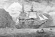 darwin e il viaggio del beagle