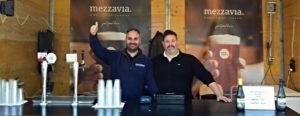 beer Birrificio Mezzavia, BiiHar e Snuplace ospiti a Dream On