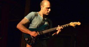 Gianluca Corona