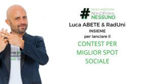 Luca Abete
